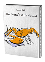 The Lobster's State of Mind